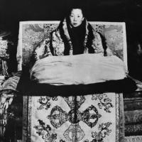 Buon compleanno Dalai Lama: gli 80 anni di Tenzin Gyatso