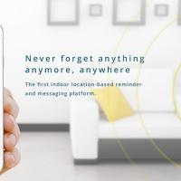 WeNote: l'app che ti aiuta a ricordare tutto, quando serve