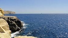 Sfruttamento dei mari in Europa è insostenibile
