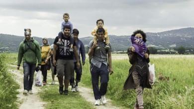 Immigrati, è nato il popolo degli apolidi in 10 milioni senza patria e senza diritti