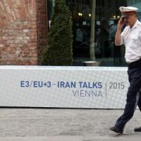 """Nucleare, Ft: """"Accordo vicino con Iran, ma resta nodo ispezioni"""""""
