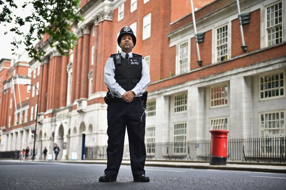 Londra dieci anni dopo l'attentato: gli ''eroi'' del 7/7/2005