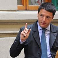 Grecia, Renzi:
