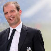 Juventus, altro rinnovo: Allegri fino al 2017. Ufficiale l'addio di Pirlo:
