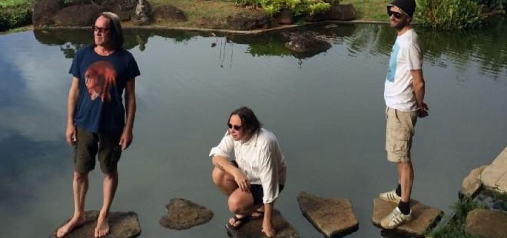 """Todd Rundgren, fra elettronica e psichedelia. Con """"Runddans"""" il genio pop torna al futuro"""