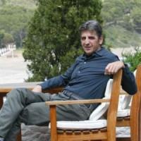 Addio Juli Soler Lobo, l'altra metà di Ferran Adrià