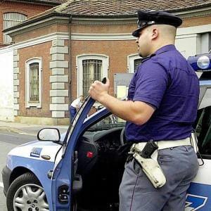 Tecnologia a servizio della sicurezza, nasce la App della polizia
