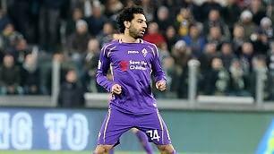 Roma in pressing su Salah  L'Arsenal forte su Higuain
