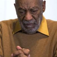 """Bill Cosby: """"Sonniferi per fare sesso con ragazze"""". Le carte del processo 2005"""
