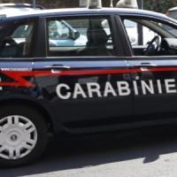 'Ndrangheta, 7 arresti per appalti truccati. Indagato ex assessore Calabria Michele...