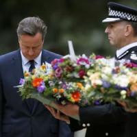 Londra, 10 anni fa gli attacchi alla metro: il Regno Unito ricorda