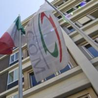 """Allarme Agcom: """"Banda larga, arretratezza preccupante dell'Italia"""""""