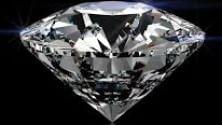 L'industria dei diamanti   in crisi per il sintetico