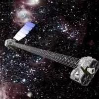 Nustar, il supertelescopio ha scovato buchi neri invisibili
