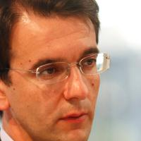 """Alfredo D'Attorre: """"In piazza coi greci per dire al mio Pd basta con la Merkel"""""""