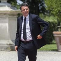 """Grecia, Renzi: """"Costruire Europa politica, non solo economica"""""""