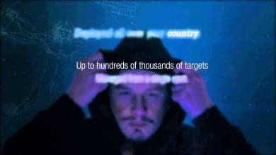"""Hacking Team ai clienti di tutto il mondo  """"Non usate il nostro programma-spia"""""""