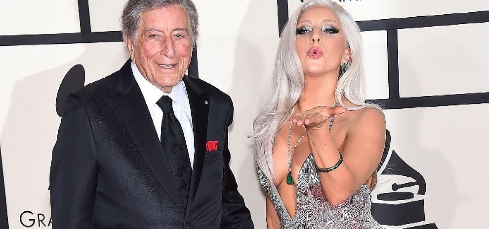 Umbria Jazz 2015: dai puristi a Lady Gaga, un festival senza recinti