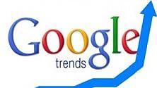 Grecia, Expo, diete e vacanze: ecco i Google trends degli italiani