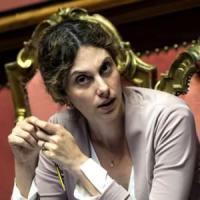 """Riforma Pa, Madia: """"Pronti a cancellare valutazione atenei nei concorsi"""""""