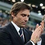 """Calcioscommesse, chiesto  rinvio a giudizio per Conte """"Amarezza, ma avanti da ct"""""""