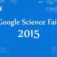 Premio Google agli scienziati in erba, c'è un italiano in finale