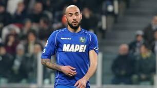 Zaza alla Juve fino al 2020   Asta italiana  per Filipe Luis         Rep Tv  Ecco #RepMercato