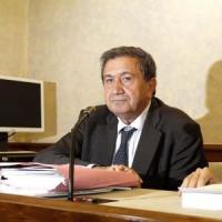 Azzolini, Stefàno propone il sì della Giunta all'arresto