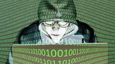 """Hacking Team: """"I clienti che abusano  del nostro software vengono cancellati"""""""