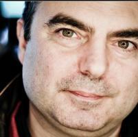 """Giovanni Ziccardi: """"Colpo clamoroso, avrà gravi conseguenze, non è chiaro se opera di..."""