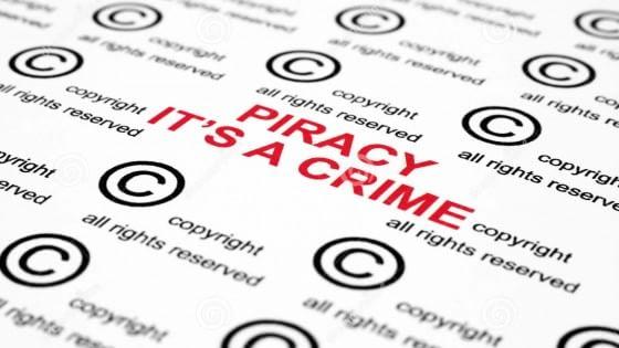 """""""L'Agcom non ferma la pirateria digitale che anzi aumenta"""". Colpa dell'Effetto Streisand"""