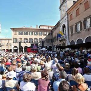 Tre giorni di filosofia tra Modena, Carpi e Sassuolo
