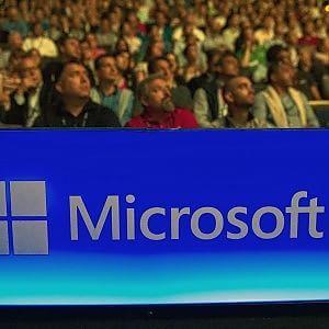 Microsoft conferma: taglierà altri 7.800 posti lavoro