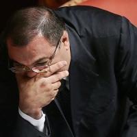 Compravendita senatori, Prodi: