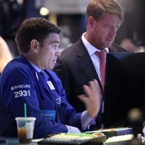 Wall Street, fermi gli scambi. Saltano il Nyse e il sito del Wsj
