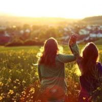 Amicizia e qualità della vita, ecco perché sono collegate