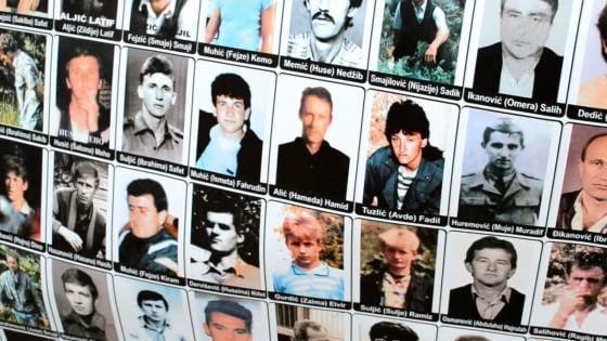 Veto Russia all'Onu su Srebrenica, no alla condanna del genocidio