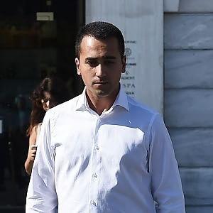 Stop vitalizio a Berlusconi, insorge Forza Italia