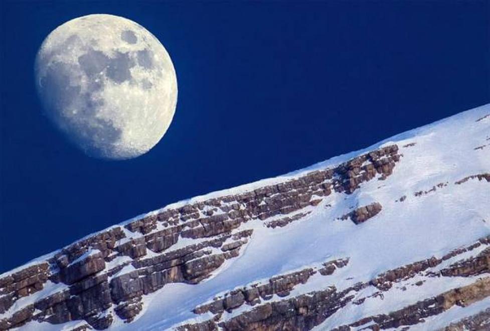 Le foto astronomiche più belle dell'anno, i finalisti selezionati dall'osservatorio di Greenwich