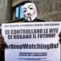 Hacking team, garante Privacy e Polizia postale ordinano ispezione