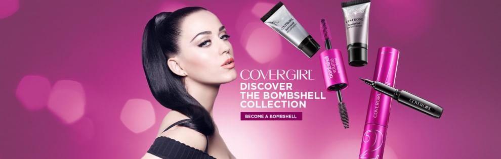 Procter & Gamble vende profumi e cosmetici a Coty per 12,5 miliardi