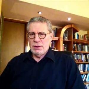 Il mondo arabo visto dallo psicoterapeuta nell'osservatorio speciale di Nazareth