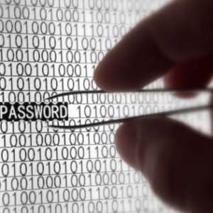 Non aprite quel link in allegato: allerta della polizia sui ricatti informatici