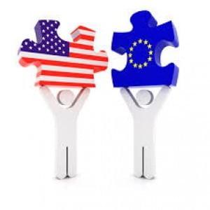 TTIP: trattato Usa-Ue sul commercio, lati oscuri e rischi che i governi non contino più nulla
