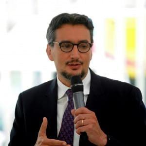 """Giovanni Ferrero: """"La mia Nutella non va in Borsa, sfida mondiale tutta in famiglia"""""""