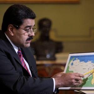 Venezuela, crolla il bolivar. Con la banconota più grande si compra un caffè