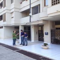 Cagliari, omicidio-suicidio a Quartu: avvocato uccide la moglie e si spara