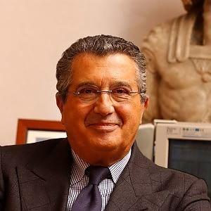 """Lodo Mondadori, a Cir danni """"non patrimoniali"""" per 246mila euro"""