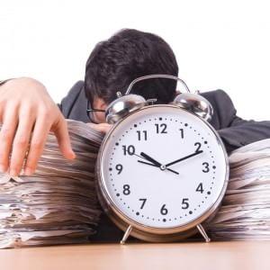 Basta procrastinare: il segreto è 'ingannare' il cervello