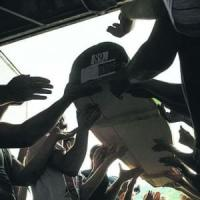 Ritorno a Srebrenica tra i sopravvissuti che non dimenticano